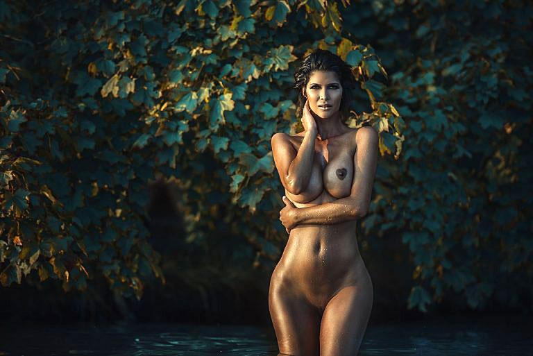 Micaela schaefer porn