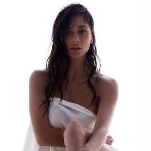 01-Nicole-Scherzinger-Sexy