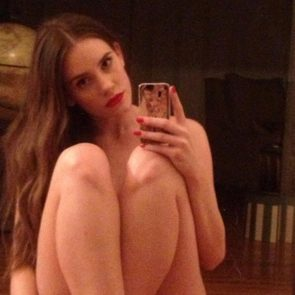 01-christa-b-allen-leaked-nude