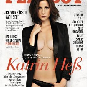 02-Katrin-Hess-Nude-Playboy-Germany-November-2017