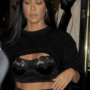 02-Kourtney-Kardashian-See-Through