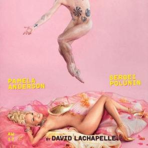 02-Pamela-Anderson-Nude-2017