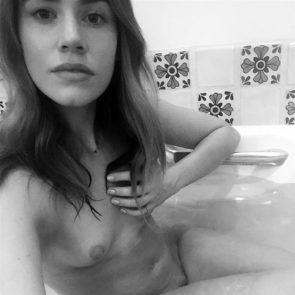 02-christa-b-allen-leaked-nude