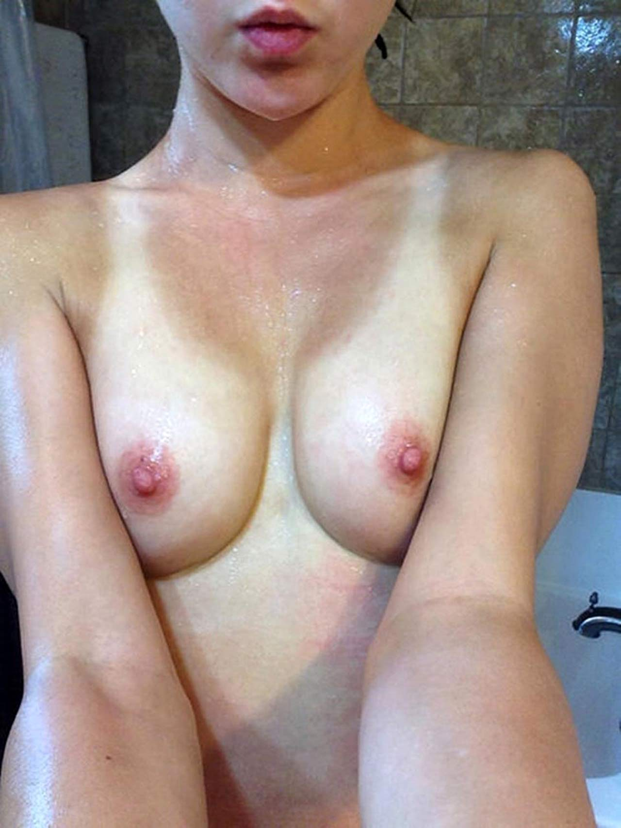 Agree, Maisie williams nude porn
