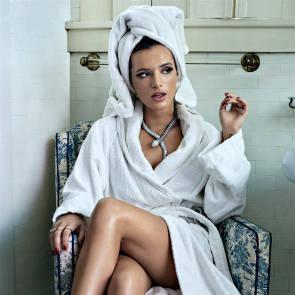 03-Bella-Thorne-Sexy-Nude-GQ