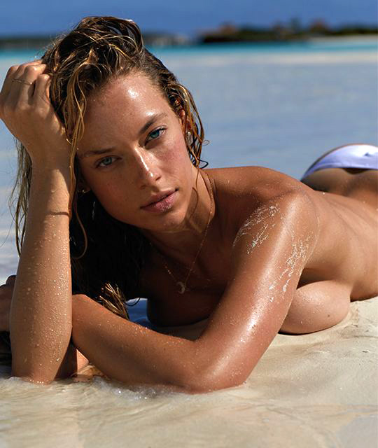 Image result for hannah ferguson  naked