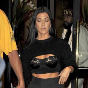 03-Kourtney-Kardashian-See-Through