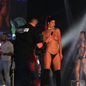 03-Micaela-Schäfer-Nude-Sexy-Performance