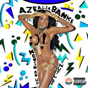 04-Azealia-Banks-Nude