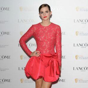 04-Emma-Watson-See-Through-Tits-Nipples