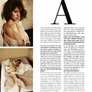04-Katrin-Hess-Nude-Playboy-Germany-November-2017
