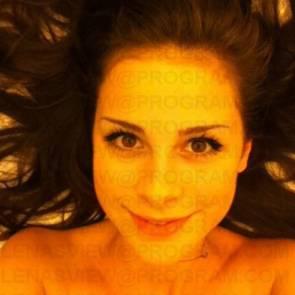 04-Lena-Meyer-Landrut-Leaked-Nude