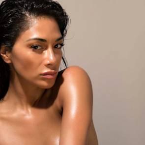 04-Nicole-Scherzinger-Sexy