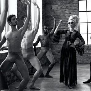 04-Pamela-Anderson-Nude-2017