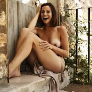 05-Katrin-Hess-Nude-Playboy-Germany-November-2017