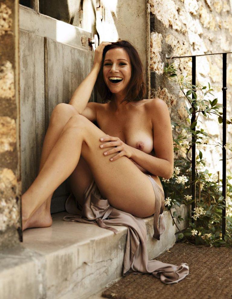 german mature beach nudes
