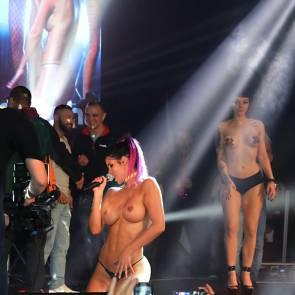 05-Micaela-Schäfer-Nude-Sexy-Performance