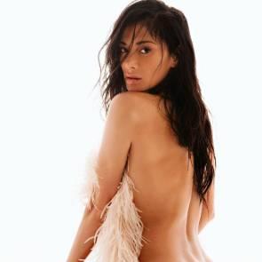 Nicole Scherzinger Nude Leaked Pics and Porn [2021] 35