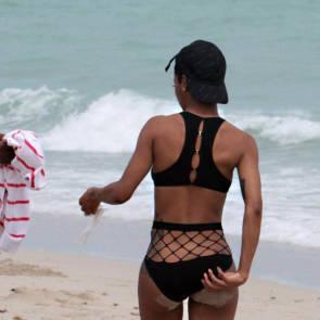 05-Teyana-Taylor-Sexy-Bikini