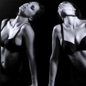 06-Adriana-Lima-Sexy-Lingerie