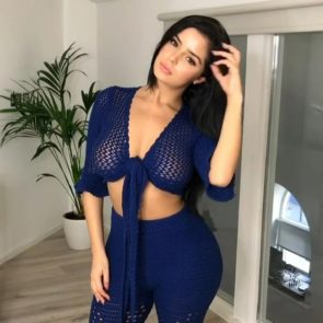 06-Demi-Rose-See-Through-Nipples-Tits