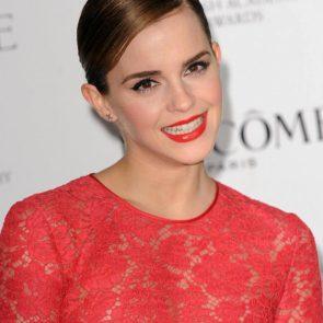 06-Emma-Watson-See-Through-Tits-Nipples