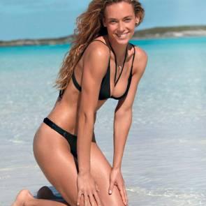 06-Hannah-Ferguson-Sexy-Topless-Nude