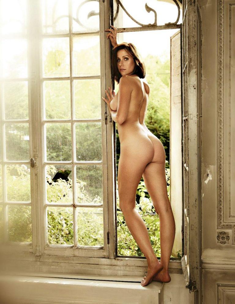 Katrin Heß Playboy
