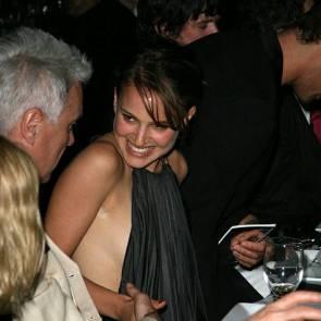 06-Natalie-Portman-Sideboob