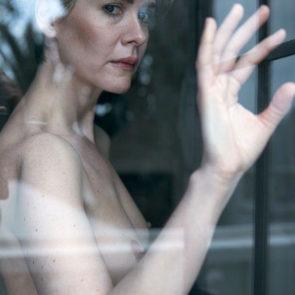 06-Sarah-Paulson-Topless-Tits