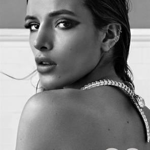 07-Bella-Thorne-Sexy-Nude-GQ