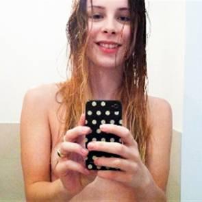 07-Lena-Meyer-Landrut-Leaked-Nude