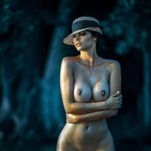 07-Micaela-Schäfer-Nude