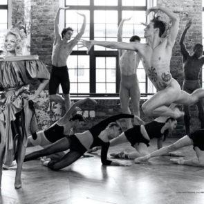 07-Pamela-Anderson-Nude-2017