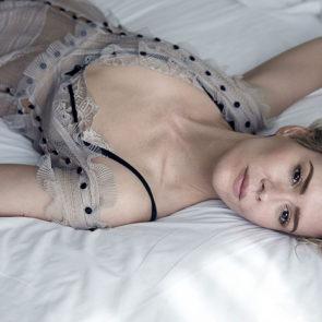 07-Sarah-Paulson-Topless-Tits