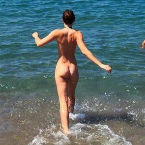 07-christa-b-allen-leaked-nude