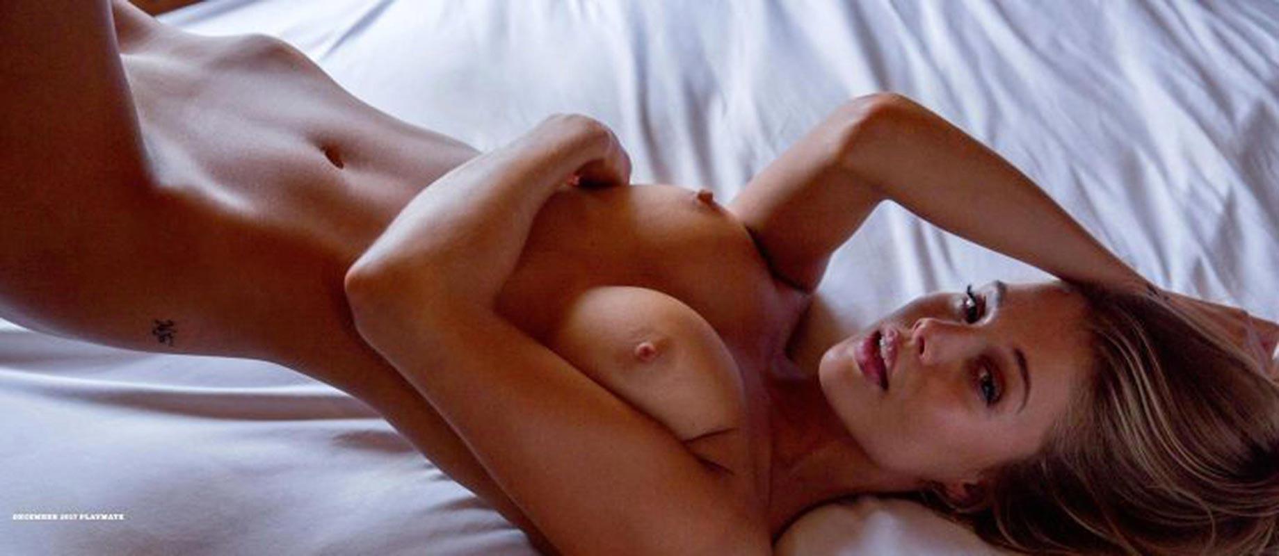 kristen stewart sex naked