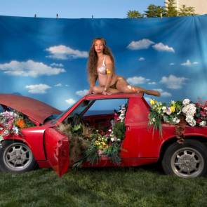 08-Beyonce-Knowles-Sexy-Pregnant
