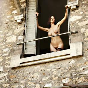 08-Katrin-Hess-Nude-Playboy-Germany-November-2017