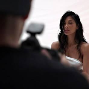 Nicole Scherzinger Nude Leaked Pics and Porn [2021] 39