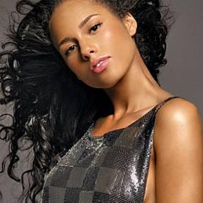 09-Alicia-Keys-Sexy