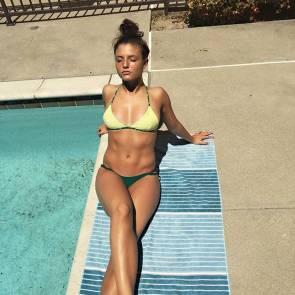 09-Jade-Chynoweth-Sexy-2017-Naked
