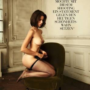 09-Katrin-Hess-Nude-Playboy-Germany-November-2017