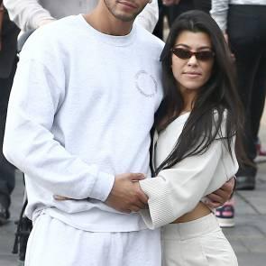 10-Kourtney-Kardashian-See-Through