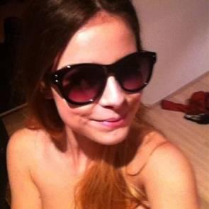 10-Lena-Meyer-Landrut-Leaked-Nude