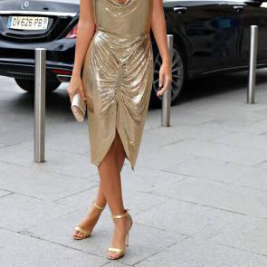 11-Emily-Ratajkowski-Sexy-Paris-Fashion-Week