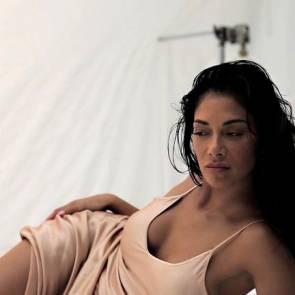 11-Nicole-Scherzinger-Sexy