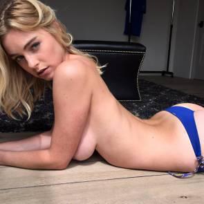 Elizabeth Turner Nude LEAKED Pics & Porn Video 68