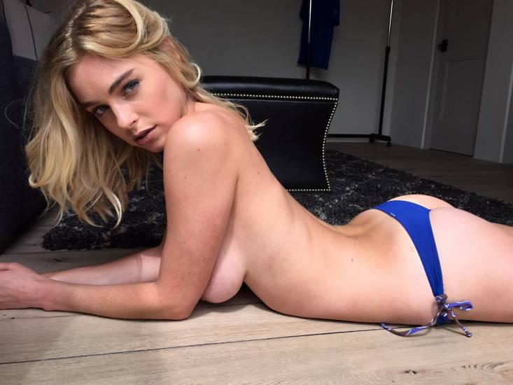 Elizabeth Turner Nude LEAKED Pics & Porn Video 67
