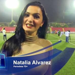 12-Natalia-Alvarez-Leaked-Nude